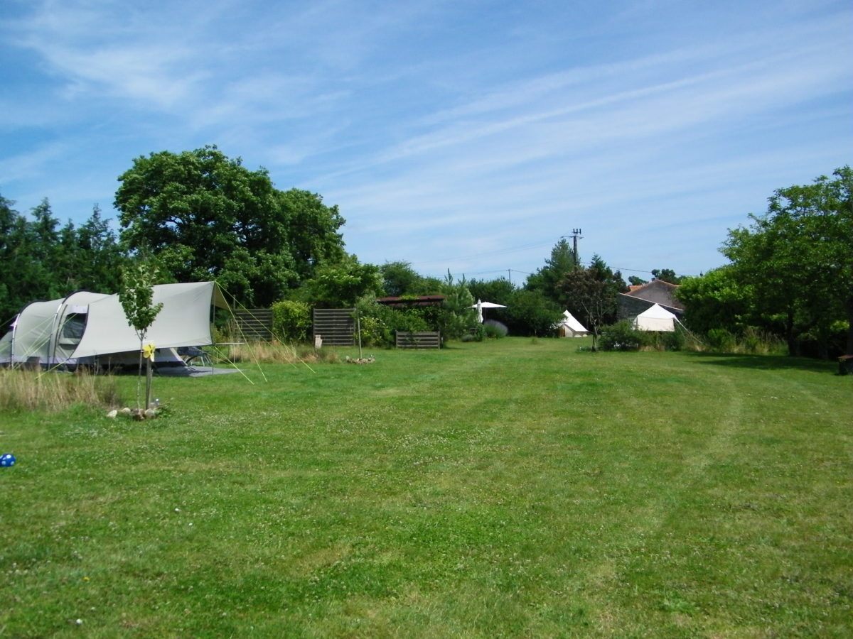CAMPING ETOURNERIE (1)