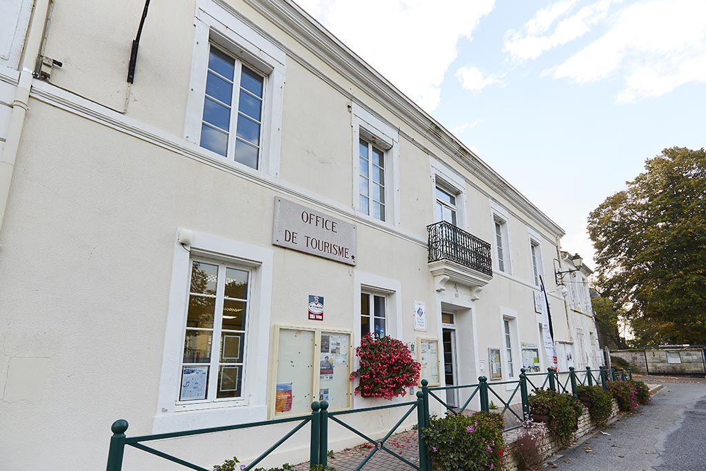 Office-de-tourisme-Sud-Vendee-Littoral-saint-michel-en-lherm-85-ORG–1–2