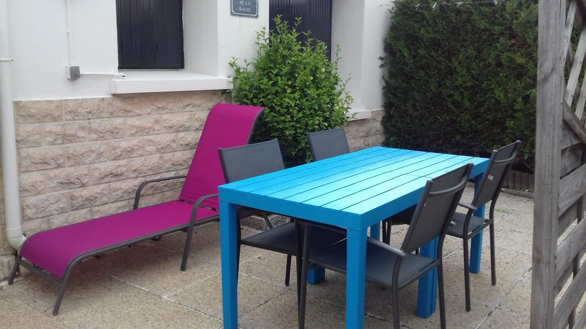 TERRASSE-GALETBLANC-PHOTO4