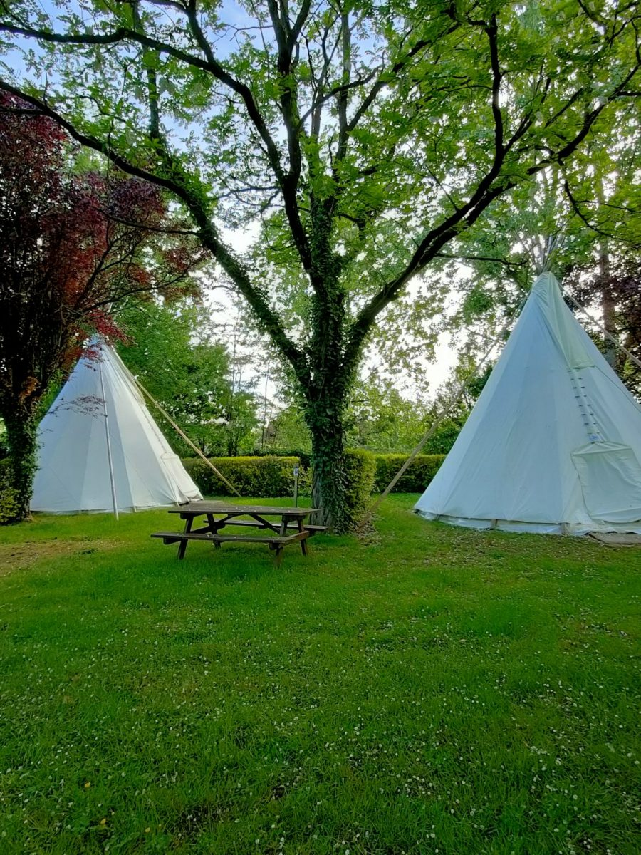 camping-nalliers-85-hpa (1)