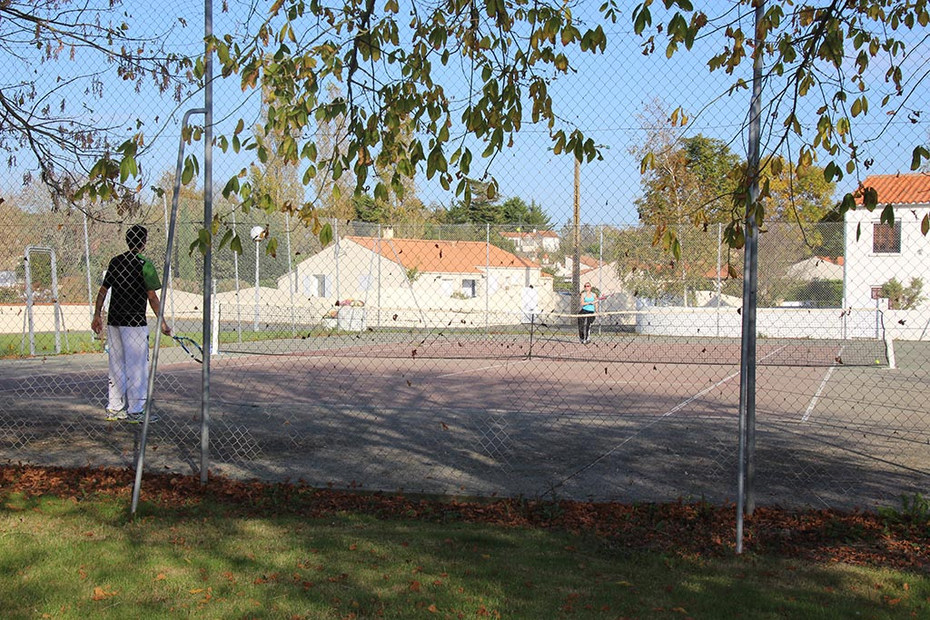 tennis-grues-85-LOI (2)